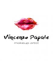 VINCENZO PAPALE – MAKEUP ARTIST