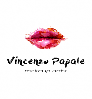 VINCENZO PAPALE – MAKEUP ARTIST