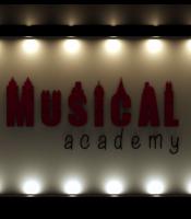 MUSICAL ACADEMY OPENER