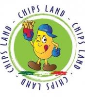 CHIPS LAND