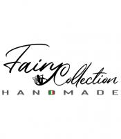 FAIRY COLLECTION – HANDMADE